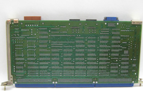Fanuc A16B-1210-0210/03B Circuit Board New