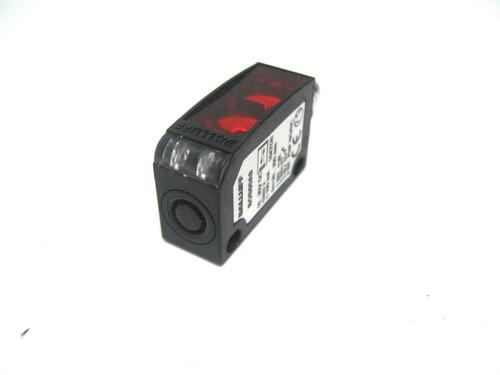 Balluff BOS 6K-PU-10C-S75-C Photoelectric Sensor 10-30 Vdc BOS00A9 New