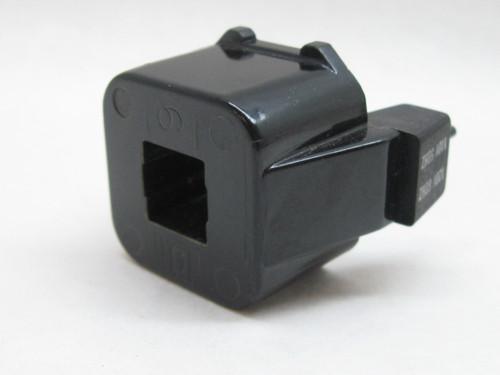 Square D 31021-400-60 Magnet Coil 110/120V New