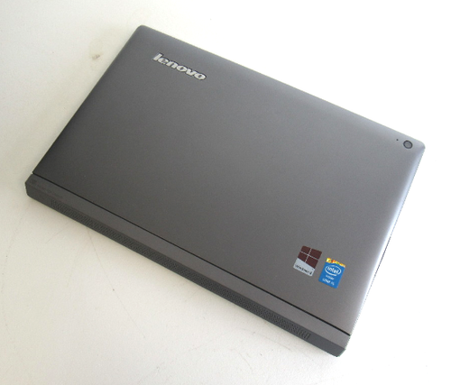 Lenovo Miix 2 11
