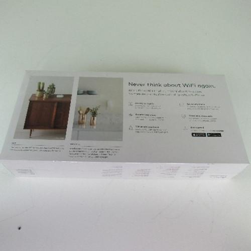 eero Home WiFi System (1-2 Bedroom)