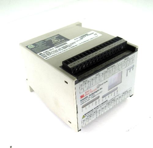 STI 43983-0010 RM-3 Mute Module, 24V DC, 50W