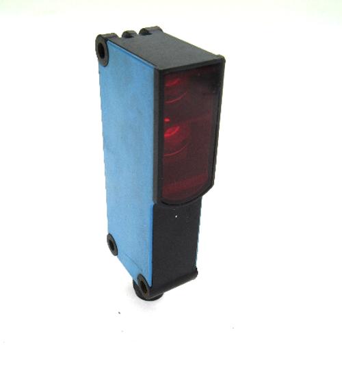 Sick WT18-3N430 Photoelectric Sensor, 10~30V DC, <0.1 Amp,  700Hz