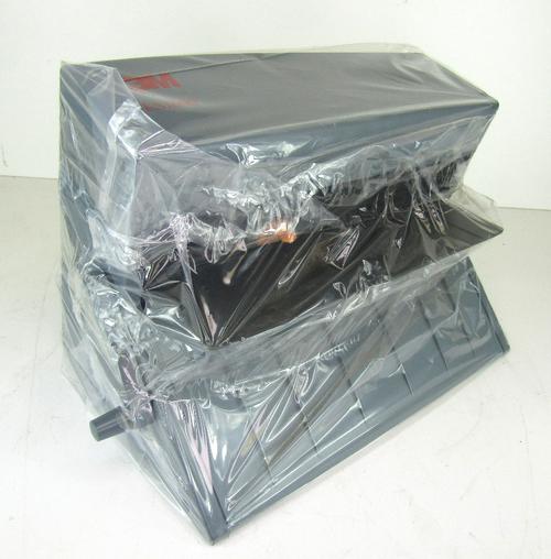 3M Scotch LS1000 Heat-Free Laminating Machine