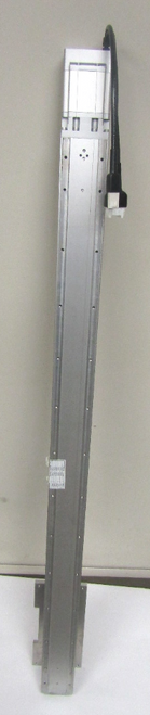 IAI RCS3P-SA8C-I-100-30-1100-T2-M-A3E Robo Cylinder Actuator, 1100mm Stroke