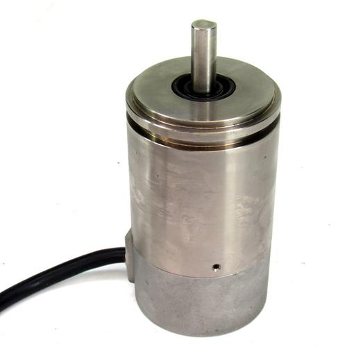 NSD Absocoder MRE-32SP062SAC Absolute Position Sensor