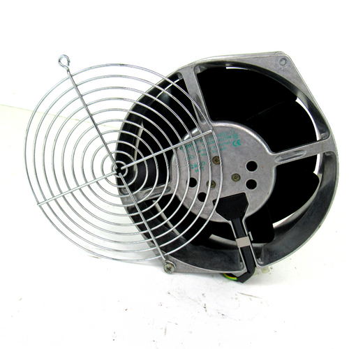 EBM-Papst W2S130-AA03-71 AC Axial Fan, 230V AC, 50/60Hz, 45/39W