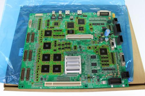 Yaskawa SRDA-EAXA01A Robot Servo Control Board DX100