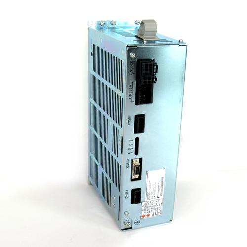 Yaskawa Electric SRDA-COA12A01A-E ServoPack Converter, NEW