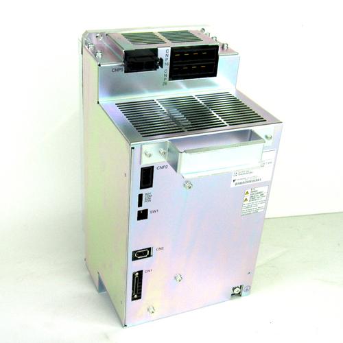 Yaskawa Electric SGDR-SDB950A01D Ver. 0000C ServoPack, Input: 3-Phase, 200~230V, 50/60Hz, NEW