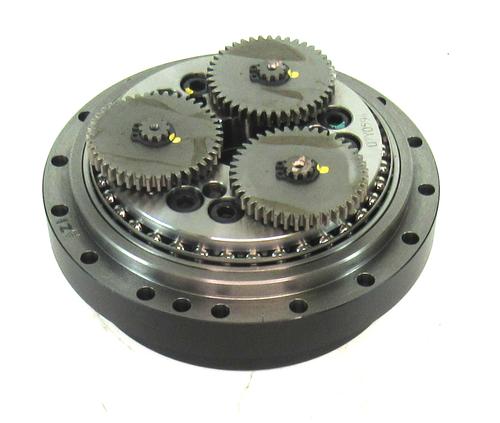Fanuc RV A97L-0218-0823/127 Reduction Gear NEW