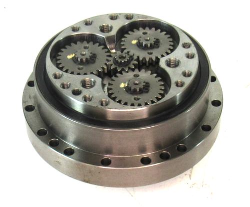 Fanuc RV HW9381636-A Reduction Gear NEW