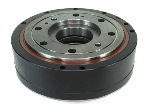Fanuc RV A97L-0218-0822/33 Reduction Gear NEW