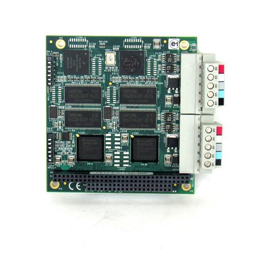Woodhead DN3-104-2-E 490-1705 Device Net Interface Board, NEW