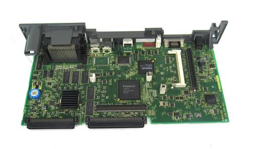 Fanuc A16B-3200-060 CPU Board