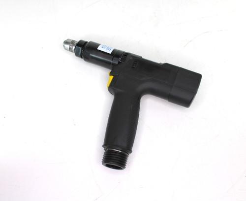 Stanley Assembly E12PB-17 Straight E Pistol Nutrunner Electric Torque Gun 17 Nm