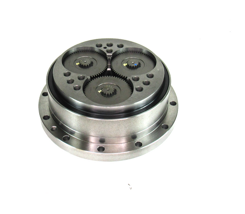 Yaskawa HW9381641-A Speed Reducer L-Axis, NEW