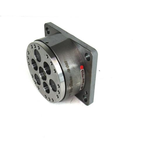 Yaskawa HW9381400-D Speed reducer T-Axis, NEW