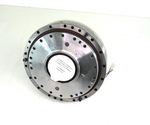 Yaskawa SGAGS-412MA29-YR63 Servo Motor R15988 448-004 NEW