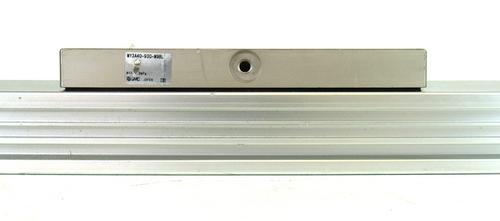 SMC MY3A40-930-M9BL Rodless Cylinder 0.8Mpa 930mm