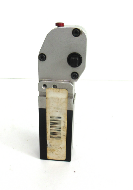 Tennessee Rand Inc. TRC27-C1A-195 Pneumatic Clamps 150Psi