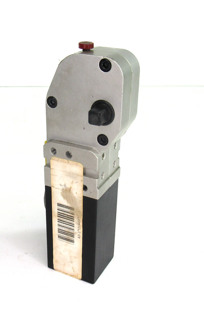 Tennessee Rand Inc. TRC27-C1A-105 Pneumatic Clamp 150Psi