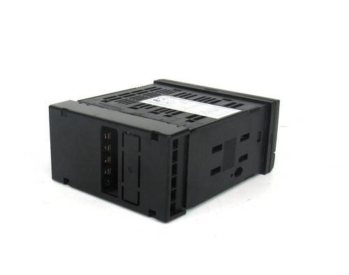 Omron K3HB-XVD-A BCD1 Digital Panel Meter 24V