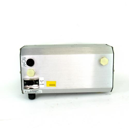 Hytrol 032.582 Industrial Control Power Supply, 27V DC, 100-130 / 230-250V AC