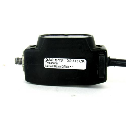 Hytrol 032.513 EZ Logic Transducer Narrow Beam Diffuse