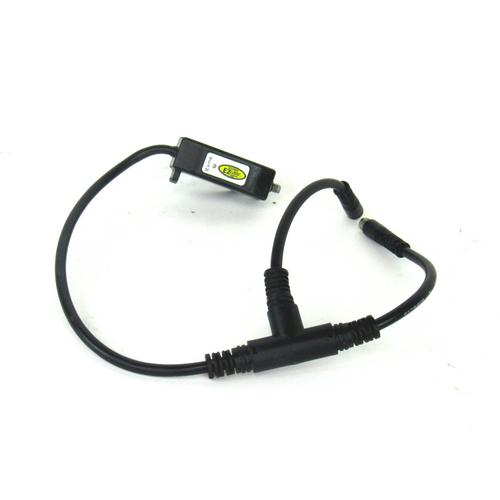 Hytrol 032.516 EZ Logic Remote Diffuse Transducer Narrow Beam for Dual