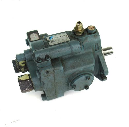 Daikin Industries V23A2R-30 Hydraulic Piston Pump