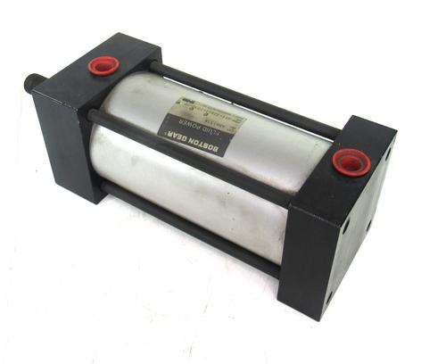 Boston Gear AR61558 Hydraulic Cylinder A11-32S41-1050-UP