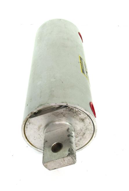 Parker GD263855 Series P Pneumatic Cylinder 150Psi