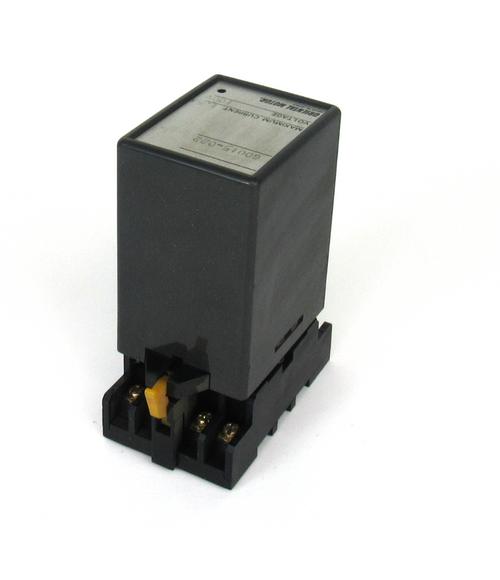 Oriental Motor G0015-022 Control Pack Motor Control 100V 1.5A