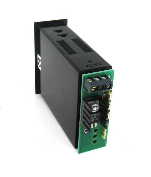Proportion Air PM-1-29-E Pressure Transducer NEW