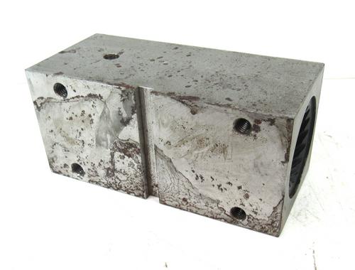 Trantek Drive Systems 1800BA01 Nut Driver