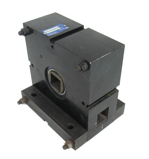 Power Components Inc. 4ASQ11/4HN Power Lift Actuator