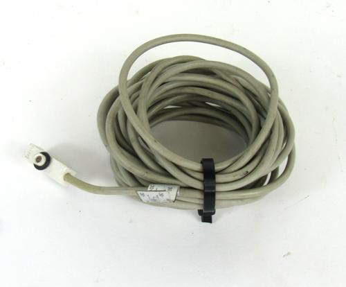 PHD Inc. 17502-1-20 Sensor 4.5-24VDC