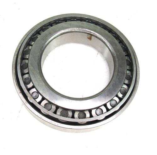 CAT 9044000500 Tapered Bearing, NEW