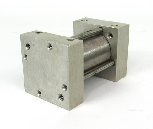 Bimba Flat-1 FS-091.25-CMT Air Cylinder