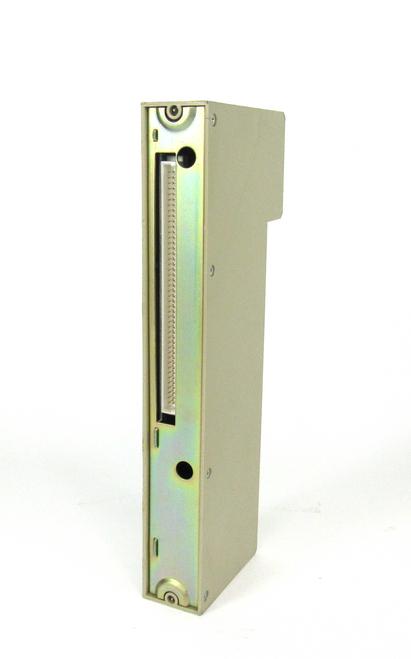 Omron C500-II002 Expansion Rack I/O Interface Unit