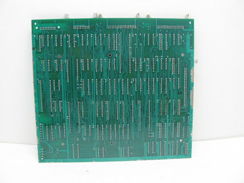 Adept 10300-46620 Revision A Mass Storage Controller Board
