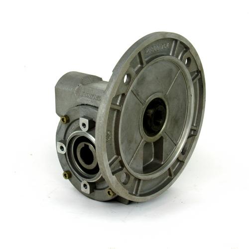 Bonfiglioli Riduttori VF44 P1 P71B5 Gear Reducer, 20:1, New