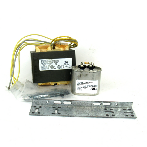 Holophane RBK175MH48A Lighting Ballast Replacement Kit