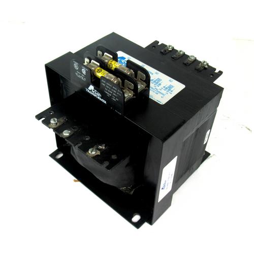Acme Electric TA-2-81218 Control Transformer, 220/480V AC, 1500VA