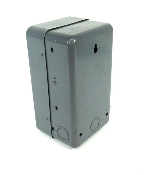 Paragon Electric Company 8025-00 Timing Motor 120Vac