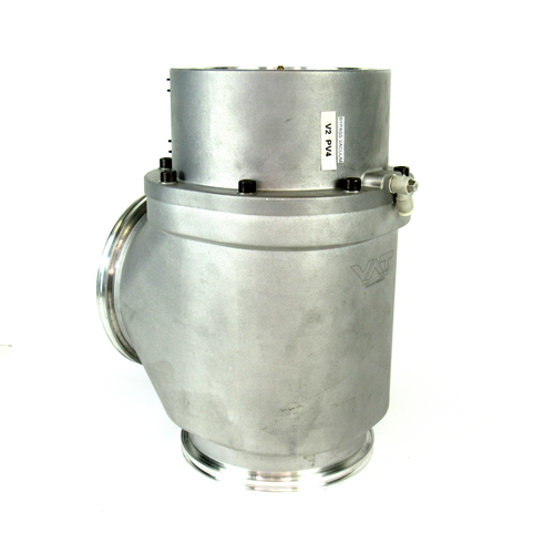 VAT 26344-QA21-0002/0073 Vacuum Bypass Valve, NEW