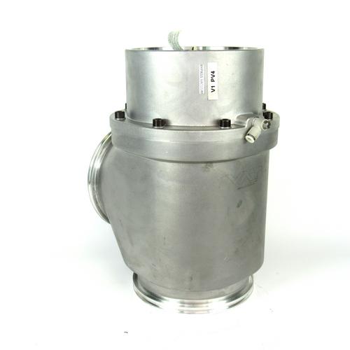VAT 26344-QA21-0002/0072 Vacuum Bypass Valve, NEW