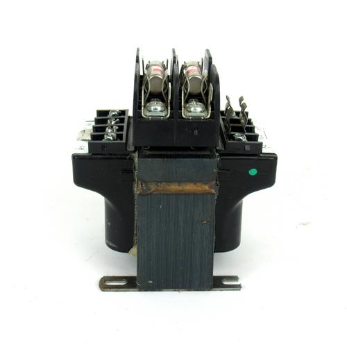 Micron Control B100BTZ13RB ImperviTran Control Transformer, 100V A