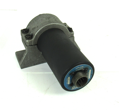 Gemco SD0284200 Industrial Brake Motor